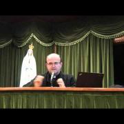Conferencia 2015-10-29 Indulgencia y jubileo