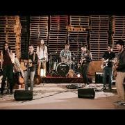 Kayrós - Misionero de Humildad  - JMJ 2016 - Video Oficial HD - Música Católica