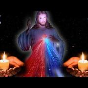 Gregorian Version of the Chaplet of Divine Mercy by the Franciscans of Mary | Magnificat.tv