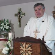 Homilía de hoy | Viernes de la Octava de Pascua | 09.04.2021 | P. Santiago Martín FM