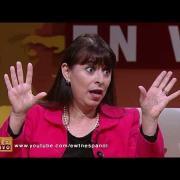 Nuestra Fe en Vivo—Clara Macías •14 | Noviembre | 2016
