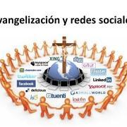 EVANGELIZACIÓN Y REDES SOCIALES confernecia de Mons. Munilla 2017-08-12