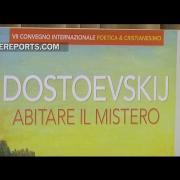 Cómo Dostoievski aún consigue alegrar la vida de millones de lectores