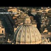 Vaticano responde al Comité de la ONU sobre Derechos del Niño