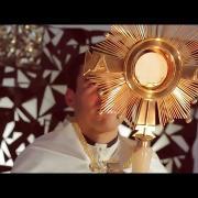 Siloé - Santo Mi Dios - Video Oficial HD - Música Católica