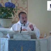 Homily| Sunday, of the Fifth Week of Easter 05.02.2021| Fr. Antonio Gutiérrez FM| www.magnificat.tv