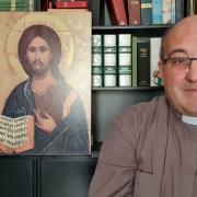El final del duelo, la Pascua | Mn. Alfonso Gea, psicoterapeuta | Magnificat.tv
