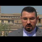 """Sacerdote iraquí: """"Tenemos que perdonar incluso a quienes guiaron al ISIS hasta nuestras casas"""""""