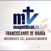 Informativo Semanal 28-04-2021 | Magnificat.tv | Franciscanos de María