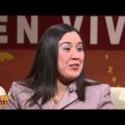 Nuestra Fe en vivo  - 2013-03-25 - Pepe Alonso con Andrés y Kathia Arango