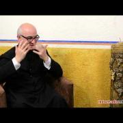 El Ángel de la guarda y los ángeles caídos:  Padre José A. Fortea