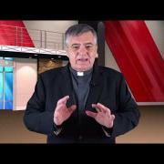 Actualidad Comentada | Impunidad | 06.11.2020 | P. Santiago Martín FM