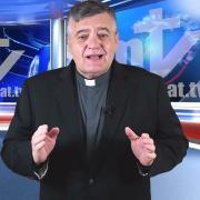 Informativo Semanal 21-04-2021 | Magnificat.tv | Franciscanos de María