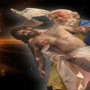 Rok wdzięczności | 47. Dziękować Bogu za zdrowie i pracę | Magnificat.tv
