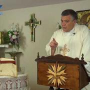 Homilía de hoy | San Gregorio Magno, papa y doctor de la Iglesia |03.09.2021 | P. Santiago Martín FM