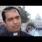 Obispos de El Salvador piden al Papa que canonice a Óscar Romero en su país