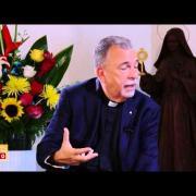 Nuestra Fe en Vivo—P. Willie Peña • 7 | Septiembre | 2015