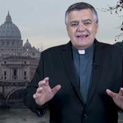 Actualidad Comentada | Alemania, a mi pesar | P. Santiago Martín | Magnificat.tv | 11-06-2021