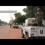 Acción Católica trabaja en África contra el aumento de la violencia