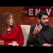 Nuestra Fe en vivo - 2014-9-22 - P. Rodrigo María