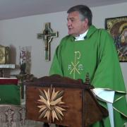Today's Homily | Tuesday of the Fourteenth Week in Ordinary Time | 07.06.2021 | Fr. Santiago Martin