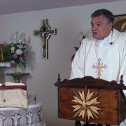 Today's Homily | Memorial of Saint Ignatius of Loyola, Priest | 07.31.2021 | Fr. Santiago Martin