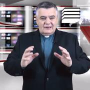 Actualidad Comentada | Los enemigos del Papado | P. Santiago Martín | Magnificat.tv | 28-05-2021