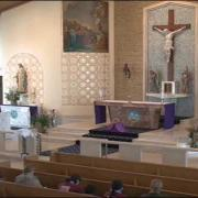 Homilie| Friday, I week of Lent 02.26.2021| Fr. Eder Estrada FM| www.magnificat.tv