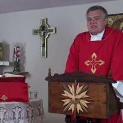 Today's Homily | Saint Thomas, Apostle | 07.03.2021 | Fr. Santiago Martin