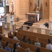 Homily| Memorial of Saint Philip Neri, Priest 05.26.2021| Fr. Eder Estrada FM|  www.magnificat.tv