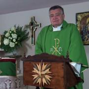 Today's Homily | Tuesdayof the Fifteenth Week in Ordinary Time | 07.13.2021 | P. Santiago Martín FM