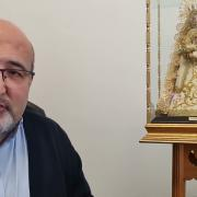 Semana Santa y Duelo| Mn. Alfonso Gea, psicoterapeuta | Magnificat.tv