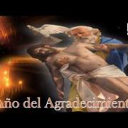 Año del Agradecimiento | 9. Agradecer a Jesús por su vida oculta en Nazaret  | Magnificat.tv