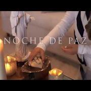 Noche De Paz - Firelei Silva y Juliana Gaviria