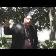 VEN -  video oficial HERMANOS REYES DE VENEZUELA MUSICA CATOLICA