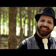 Martin Valverde - Una Tonta Cancion De Confianza - Videoclip Oficial - Música Católica