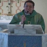 Homilie| Sunday IV Week, In Ordinary Time 01.31.2021| Fr. Eder Estrada FM| www.magnificat.tv