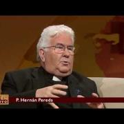Nuestra Fe en vivo - Ricardo Grzona y P. Hernán Pereda- 2014-10-27