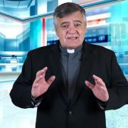 Informativo Semanal 19-05-2021 | Magnificat.tv | Franciscanos de María