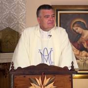 Homilía de hoy | Santa Teresa de Jesús, virgen y doctora de la Iglesia | 15-10-2021