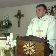 Today´s Homily | Wednesday of the Fifth Week of Easter | 05.05.2021 | Fr. Santiago Martín FM
