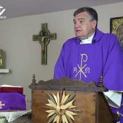Today´s Homily | Wednesday of the Fifth Week of Lent | 03.24.2021 | Fr. Santiago Martín FM