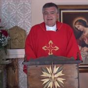 Homilía de hoy | San Cornelio, Papa y San Cipriano, obispo, Mártires | 16.09.2021