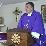 Today´s Homily | Thursday of the Fourth Week in Lent | 03.18.2021 | Fr. Santiago Martín FM