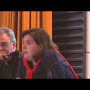 Conferencia de Mari Jose Mansilla 7-5-14 La mujer herida por el aborto