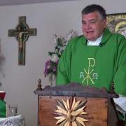 Today's Homily | Monday of the Twenty-third Week in Ordinary Time | 09.06.2021 | Fr. Santiago Martin