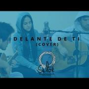 Siloé - Delante de ti - Cover - Música Católica