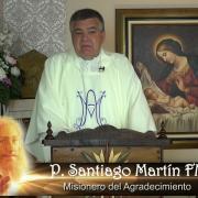 Homilía de hoy   Nuestra Señora, la Virgen de los Dolores, Memoria   15.09.2021