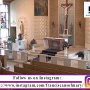 Homily| Twelfth Sunday in Ordinary Time 06.2021| Fr. Eder Estrada FM| www.magnificat.tv|