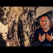 Beto C' Yado - Hay Que Volver - Video Oficial Hd